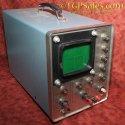 RCA WO-505A Oscilloscope