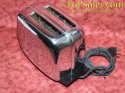 Toastmaster 1B24 pop up toaster - Vintage collectible circa 1956