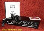 Elite BVP-4 Plus Broadcast Video Processor with power supply [tgp3330]