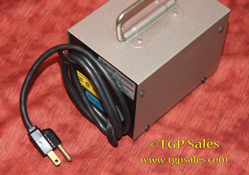 15 Amp Edison Base Plug Fuse Mini Circuit Breaker 15a