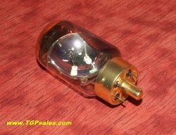 Used Projection Lamp - DEF 150w