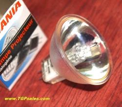 New Projection Lamp - ELH 300w 120v Sylvania