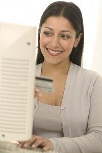 Full-Feature Shopping Cart Website - e-Commerce
