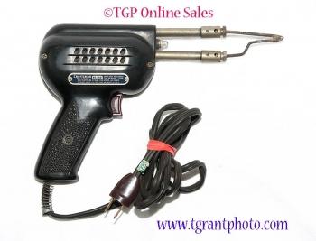 Craftsman 5401 soldering gun