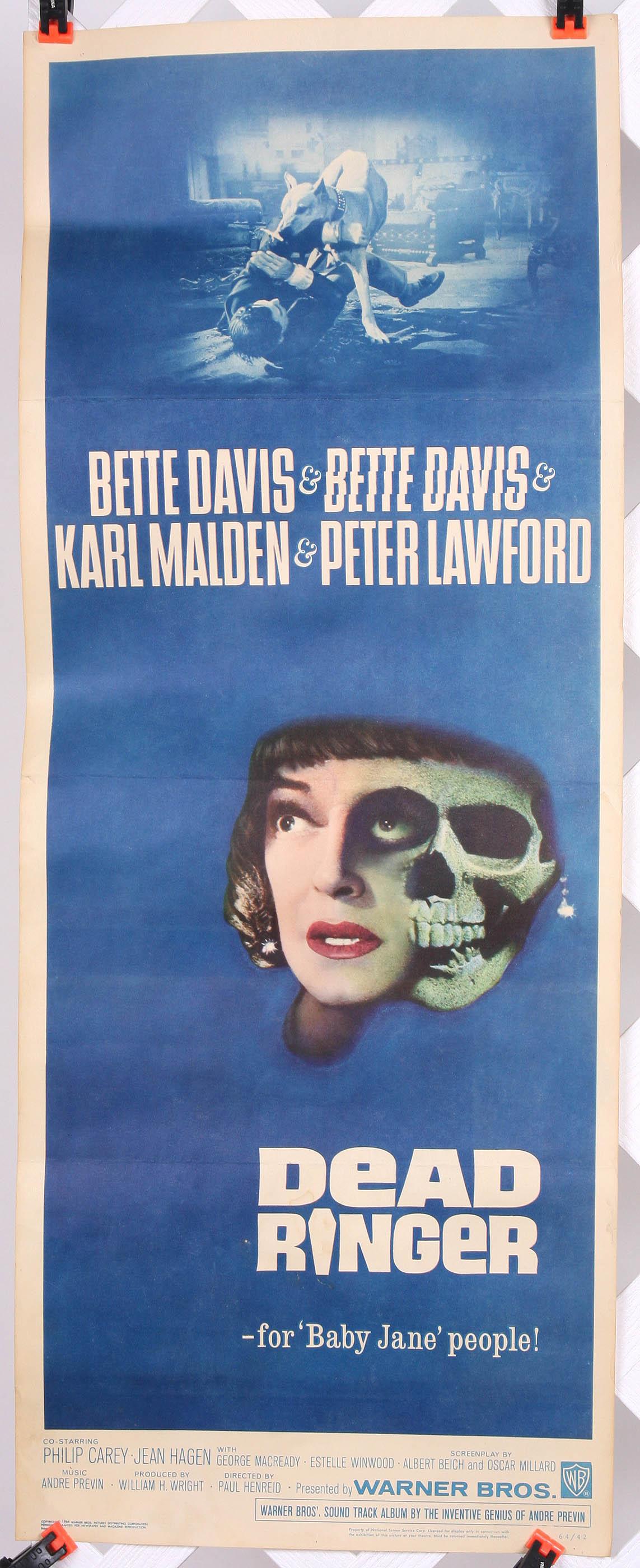 collectible original movie