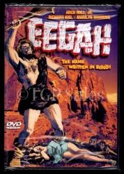 EEGAH (collectible DVD)