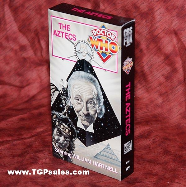 King Kong (1933) Horror - Action - Fay Wray (collectible VHS tape) | TGP  Sales - a subsidiary of TGrant Photo