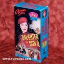 Daughter of Don Q (1946) - Republic Pictures serial -  used VHS - Republic Pictures ISBN: 0-7820-0160-2
