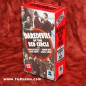 Daredevils of the Red Circle (1939) - Republic Pictures serial -  used VHS - Republic Pictures