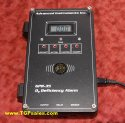 Oxygen Depletion Monitor GPR-35 by Advanced Instruments - AS-IS