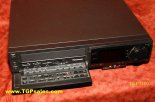 Panasonic AG-1980 sVHS player - recorder w Time Base Corrector Professional VCR - tested, ready to use! [TGP444]
