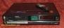Sony Betamax SL-3030 Beta VCR [TGP 068]