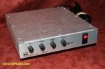 Hotronic Pro-Amp - video processor [TGP344]