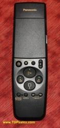 Panasonic  Remote Control - VEQ1968